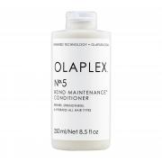 Olaplex No. 5 Bond Maintenance Conditioner 250ml