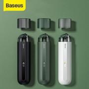Baseus 70W Rechargeable Handheld Car Vacuum Cleaner