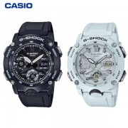 Casio G-Shock Analog/Digital Dial Men's Watch