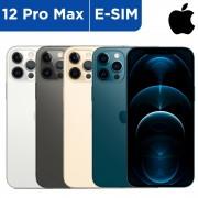 Apple iPhone 12 Pro Max 256GB 5G