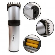 2 in 1 Portable and Rechargeable Hair Clipper by Sumo
