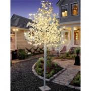 150cm Electric LED Tree Light