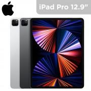12.9-inch Apple iPad Pro M1 2021 WiFi 128GB