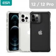 ESR Alliance case for iPhone 12/12 Pro