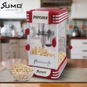 Sumo 310W Kettle Style Popcorn maker