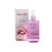 250ml Prestige Bulgarian Rose Water