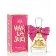 100ml Juicy Couture Viva La Juicy EDP for Her