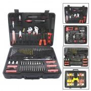 550pcs Universal Tool Set