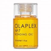 Olaplex No. 7 Bond Bonding Oil 30ml