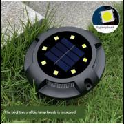 Garden Solar Lamp Outdoor