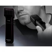 Panasonic Rechargeable Beard and Hair Trimmer