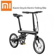 Xiaomi Mi Smart QiCycle Electric Folding Bike