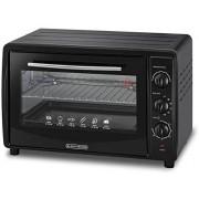 Black & Decker Oven 45L 1800W