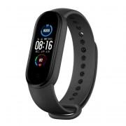Xiaomi Mi Band 5 Fitness Tracker – Black