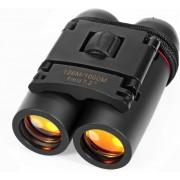 Portable Binoculars Day Night Vision 30 x 60