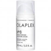 Olaplex No. 8 Bond Intense Moisture Mask 100ml