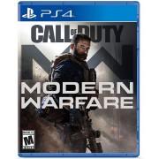 Call of Duty: Modern Warfare for PS4 - NTSC