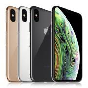 Apple iPhone XS 256GB 4G LTE