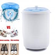 4.5kg Single Tub Semi Automatic Shoes Washing Machine