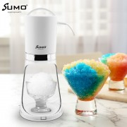 Sumo 30W Electrical Portable Ice Crusher