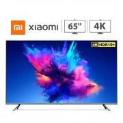"Xiaomi Smart TV 65"" 4S 4K LED"