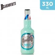 Beardburys Freeze Refreshing Hair Conditioner 330ml