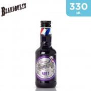 Beardburys Grey Hair Shampoo 330ml