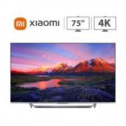 "Xiaomi Mi 4K Q1 75"" QLED TV"