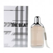 75ml Burberry The Beat  EDP for Her
