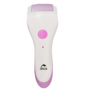 Orca Electric Callus Remover for Foot Care ORC-6206