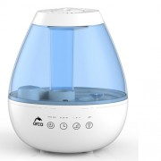 Orca Cool Mist Humidifier 2 Liters 25W