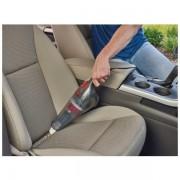 Black & Decker 12V Handheld Vacuum Cleaner