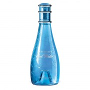 100ml Davidoff Cool Water EDT Tester for Her