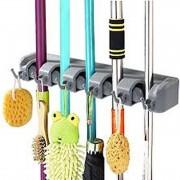 Broom Sticks Holder