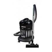 Wansa 1800W 18L Drum Vacuum Cleaner