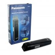 Panasonic Beard and Mustache Trimmer