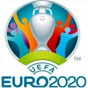 e-Voucher Web and Application Subscription for EURO 2020 on beIN Connect Sports