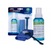 3 in 1 Pack Super Cleaning Kit by Handboss