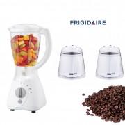 Frigidaire 1.5L Blender with 2 Grinders