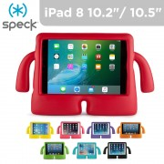 """iGuy Case for iPad 8 10.2""""/10.5"""" by Speck"""