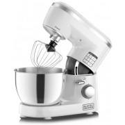 Black & Decker 1000W Kitchen Machine