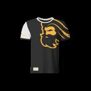Glorious Jersey T-Shirt - New Condition / Damage Box