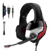 ONIKUMA K5 PRO Gaming Headphones