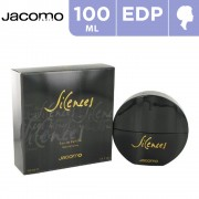 100ml Jacomo Silences EDP For Her