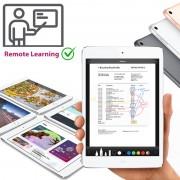 Apple iPad Mini 5 7.9-inch 64GB Wi-Fi Tablet