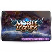 Mobile Legends - Starlight membership Plus Digital Code