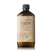 Nashi Argan Hair Shampoo 500Ml