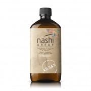 Nashi Argan Hair Shampoo 200Ml