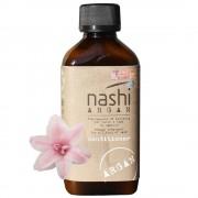 Nashi Argan Hair Conditioner 200Ml