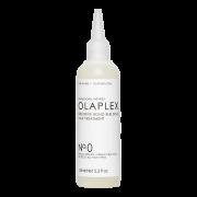 Olaplex No 0 Intensive Bond Building Hair Treatment 155ml